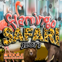 Flamingo Safari Slots PAID