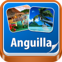Anguilla Offline Travel Guide