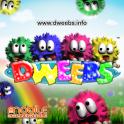 Dweebs™ PAID