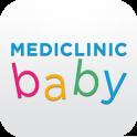 Mediclinic Baby - Baby