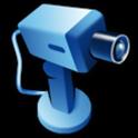 EasyCap Viewer