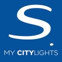 My Citylights
