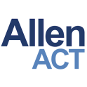 ACT TestBank of Questions