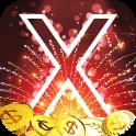 Parx Online™ Slots & Casino