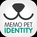 MEMO PET ID