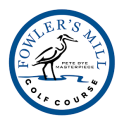Fowlers Mill Golf Course