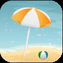 Guía de Playas - MAGRAMA