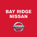 Bay Ridge Nissan DealerApp