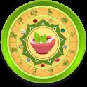 Astrology & Remedies