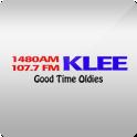 1480am/107.7FM KLEE