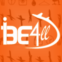 ibe4all B2B Flight Hotel Holidays