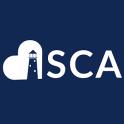 SCA Meetings