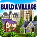 Village City Simulation 2