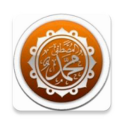 Millionaire Викторина Ислам