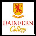 Dainfern College, Johannesburg