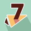 7 Lottery - Lotto Prediction