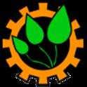 The Farm Crap App Pro (free)