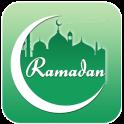 Ramadan Timings & MP3 Quran