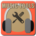 Music Tools For Musicians