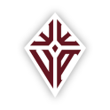Walla Walla Valley Academy