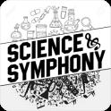 Novel Science and Symphony