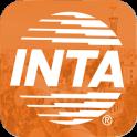 INTA's 2017 Annual Meeting