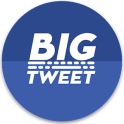 TweetBig