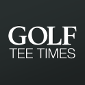 Golf.com Tee Times