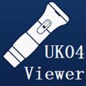 UK04 Viewer