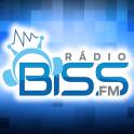 Radio Biss FM
