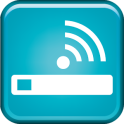 Instant Result Wifi 2