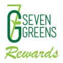 7 Greens Rewards