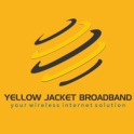 Yellow Jacket Broadband 3G 4G