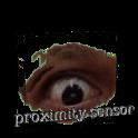 Proximity sensor in your phone