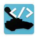 Yukigassen -Programming war-