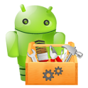 Tester for Android & Hardware