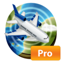 Airline Flight Status Tracker & Trip Planning