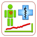 Health Assistant