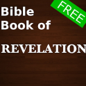 Book of Revelation (KJV)