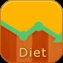 Registro de Dieta
