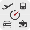 travelload trip planner and digital itinerary