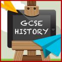 GCSE History