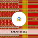 Falam Bible