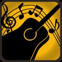 Chords Player