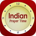 India Prayer Time