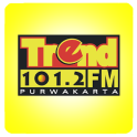 Trend FM - Purwakarta