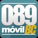 089MovilBC