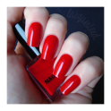 Nails Vidéos