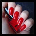 Nails Videos