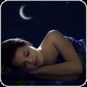 Sleep Well (Sound Sleep)